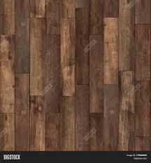 seamless wood floor texture. Seamless Wood Floor Texture, Hardwood Laminate Texture