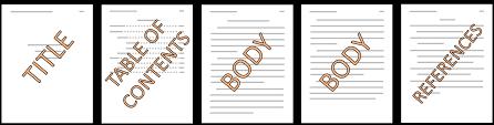 apa ormat 1 formatting templates apa citation guide guides at broadview