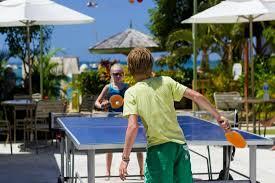 bay gardens beach resort. Bay Gardens Beach Resort $153 ($̶3̶0̶1̶) - UPDATED 2018 Prices \u0026 Reviews St. Lucia/Gros Islet TripAdvisor