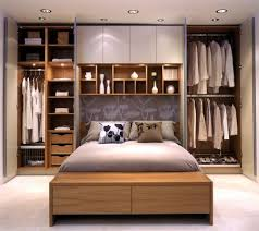 Small Bedroom Design Ideas best 25 small bedroom storage ideas on pinterest