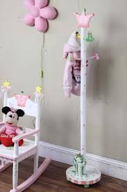 Girls Coat Rack Baby Coat Rack Tradingbasis 21