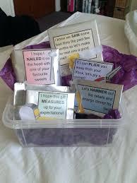 good presents for boyfriends gift ideas boyfriend birthday stoner 21st