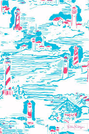 Lilly Pulitzer Patterns 177 Best The Lilly Pulitzer Print Archive Images On Pinterest