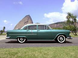 Trichevys in 3d [Archive] - TriFive.com, 1955 Chevy 1956 chevy ...