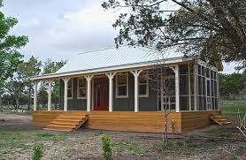 tiny houses for sale in texas. Used Tiny Houses For Sale Texas Foundation Design Is Rather High . In T