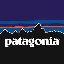 Patagonia Org Chart The Org