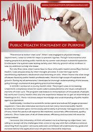 medical essay topics medical essay topics medical essay topics yahoo answers