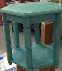 chalk paint furniture ideasChalk Paint Furniture Ideas Chairs  Magic Chalk Paint Furniture