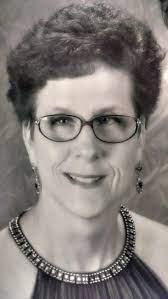 Jeanine Fritz Obituary - Oak Lawn, IL