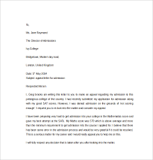 Perfect Sample Cover Letter Promotion    In Online Cover Letter     Mediafoxstudio com