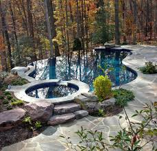 infinity pool backyard. Delighful Pool 16 Fabulous Infinity Swimming Pools That Will Leave You Speechless Intended Pool Backyard T