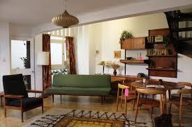 southwest living room furniture. living room mid century modern colors deck southwest furniture