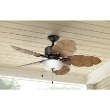 11 best tropical ceiling fan images
