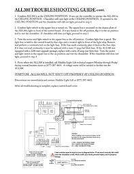 aladdin chandelier lift with design ideas 28401 kengire