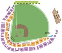 Jetblue Park At Fenway South Tickets And Jetblue Park At