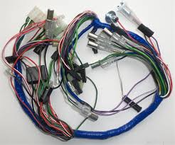 wiring harness dash routing mgb gt wiring diagrams bib mgb wiring harness wiring diagram used dash wiring harness mgb gt wiring harness mgb wiring harness