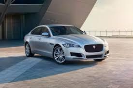 2018 jaguar diesel. brilliant 2018 2018 jaguar xf 20d prestige on jaguar diesel i