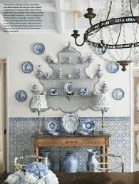Veranda Dining Rooms Enchanting Veranda's 48 Best Rooms With Designer Rugs In May 20148