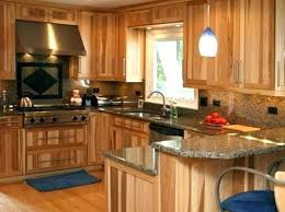 home depot cabinet paint grade for kitchen cabinets painting 3 4 plywood