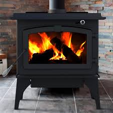 exceptional wood stove with glass door wood stove with glass door fordesign
