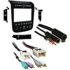 17 best ideas about metra car audio car audio metra 99 7612b single double din stereo installation dash kit for 2003 2007