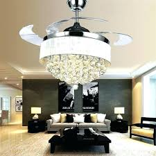 dining room fan chandelier bedroom chandeliers with fans chandelier with ceiling fan attached for area in