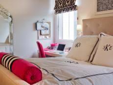 decorating teenage girl bedroom ideas. Glamorous Teen Girl\u0027s Room 10 Photos Decorating Teenage Girl Bedroom Ideas