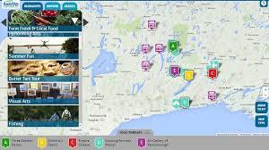 Tripplanner Com Your Trip Planner Listing Regional Tourism Organization 8