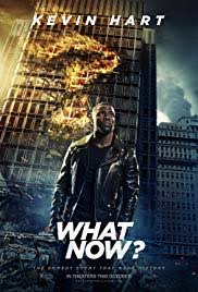 Kevin Hart Cleveland Seating Chart Kevin Hart What Now 2016 Imdb