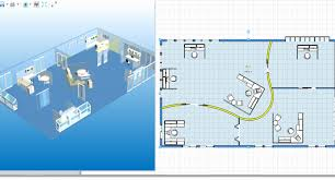 visio home plan stencils fresh visio house floor plan stencils luxury visio 2010 house plan