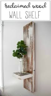 Small Picture Best 25 Rustic gallery wall ideas on Pinterest Family collage