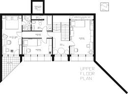 Download Underground Home Blueprints  Gen4congresscomEarth Shelter Underground Floor Plans