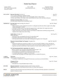Free Resume Parsing Software Resume Matching Software Resume For Study 37