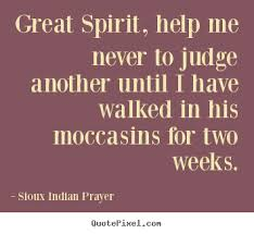 Image result for american indian inspirational quotes