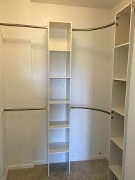 diy walk in closet ideas elegant inspiring of diy plans you regarding 6 whenimanoldman com walk in wire closet storage ideas diy diy walk in closet