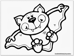 Small Picture Bat Coloring Pages 2 Coloring Pages To Print Coloring Coloring Pages