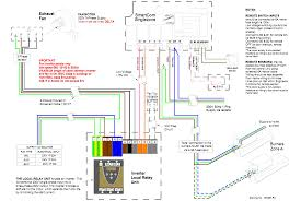 leeson motor wiring diagram images baldor motors wiring diagram 3 phase 3 phase panel wiring diagram