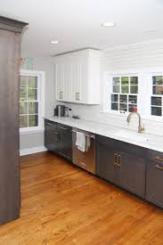 theril cabinets antique kitchen cabinets custom kitchen frameless cabinets refinishing kitchen cabinets