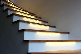Diese wird mit einem geeigneten stab geöffnet, die darauf befindliche treppe klappt aus und verschwindet. Raumspartreppen Schnell Und Einfach Informiert