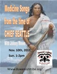 chief seattle essay essays on letter from chief seattle to president pierce