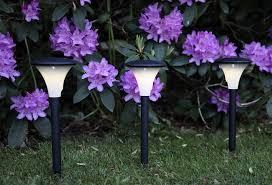 outdoor solar lighting ideas. Driveway Solar Lights Outdoor Lighting Ideas 2