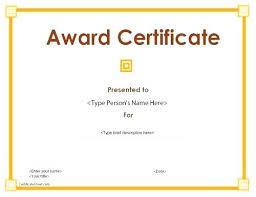 google docs award template star award template new 22 luxury gift certificate template google