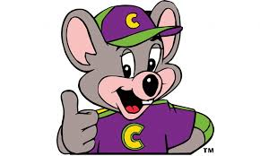 Chuck E Cheese Birthday Clipart Clip Art Library