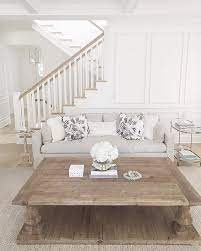 rh coffee table all products are