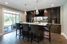 custom kitchen cabinets mn custom mahogany kitchen cabinets custom kitchen cabinets rochester mn