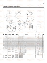 royal enfield crusader wiring diagram wiring diagrams wiring diagram royal enfield diagrams and schematics