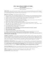 Sample Dispatcher Resume Dispatcher Resume Sample Online Builder Shalomhouseus 18