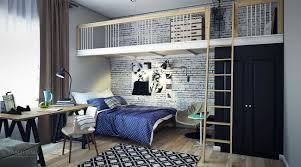 emo bedroom designs. teen girls bedroom ideas pictures cute emo bedrooms 25034 beautiful designs n