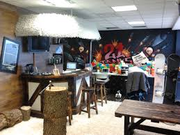 awesome office spaces. image awesome office spaces