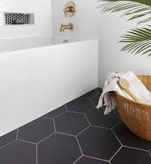 tile floor bathroom. visit the dozens of dream rooms within any our stores to inspire style that suits you. tile floor bathroom t